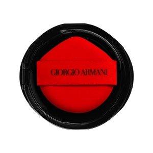 GIORGIO ARMANI beauty补货速抢!红气垫替芯 02