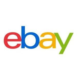 低至4折 好价淘美物 Adidas£20收闪购:新品+折扣区 精选8折 Ebay闪促白菜价收衣食住行 包括Adidas、New Balance、Superdry、Joules