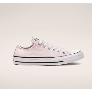 dd051a6c01 Sale Items @ Converse Extra 25% Off - Dealmoon
