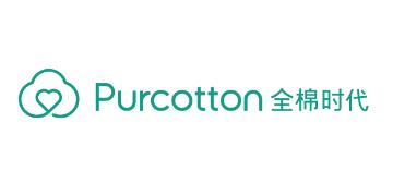 Purcotton全棉时代