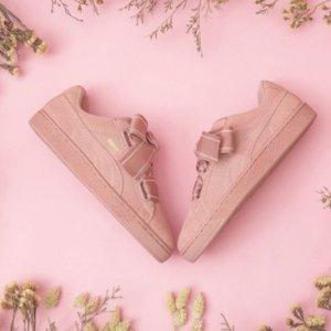 低至3折+额外5折FinishLine官网 男女潮流运动鞋超好价 Nike、adidas、NB都参加
