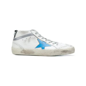 7be4af5ef8cb3 Golden Goose Sneakers   Farfetch From  263 - Dealmoon