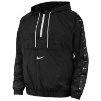 Nike  Swoosh 男士外套