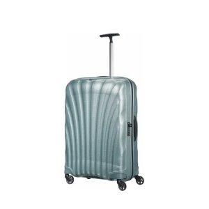 行李箱 94L