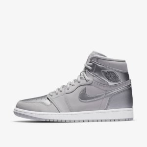 New ReleaseNew Release: END NIKE AIR JORDAN 1 HIGH OG CO JP