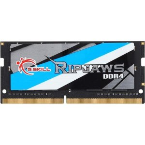$39.99G.Skill Ripjaws DDR4 2133 SO-DIMM 8GB 笔记本内存