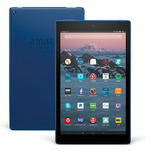 $99.96Kindle Fire HD 10 平板电脑 32GB + 免费?;ぬ?/> </a> <a href=