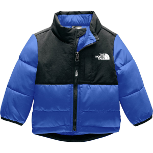 $35.97 原价$59.95The North Face 男婴、幼童保暖外套