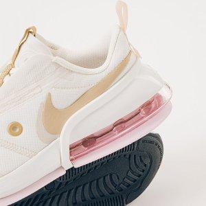 低至5折+包邮Nike 女款特价区潮流服饰、鞋履促销  宋茜同款封面鞋$80