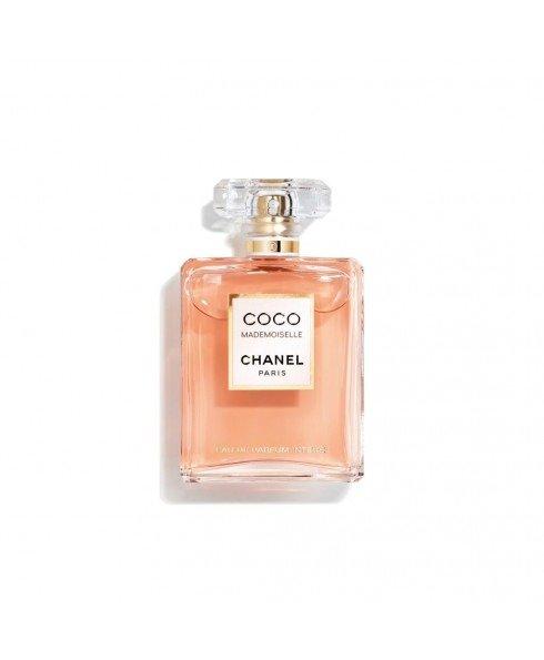 Coco小姐  (50ml)