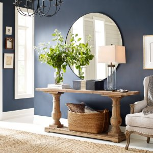 低至5折Greyleigh  复古法式风家具热卖
