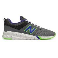 New Balance 男款009运动鞋