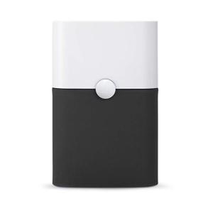 $199.99 (原价$274.01)史低价:Blueair 布鲁雅尔 智能空气净化器 覆盖540尺