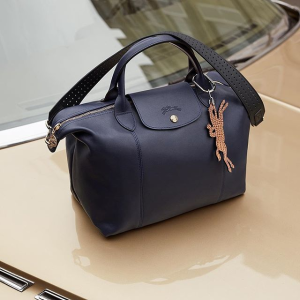Up to 61% OffDealmoon Exclusive: Longchamp Sale Event