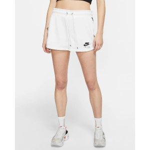Nike女士短裤