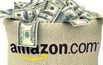 大多地区 Amazon退货线下开仓实拍大多地区 Amazon退货线下开仓实拍