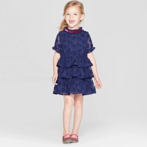 26c7df20b Kids Clothing Sale @ Target.com Up to 60% Off - Dealmoon