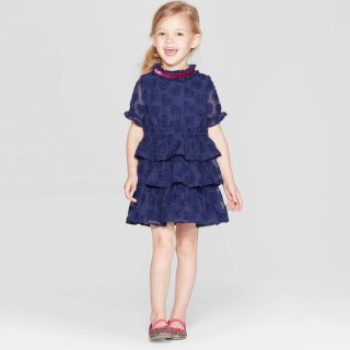Up to 60% OffKids Clothing Sale @ Target.com