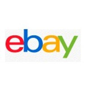 额外8折eBay 数十商家 家居&日用杂货系列大促