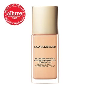 Laura MercierFlawless Lumiere Foundation