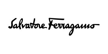 Salvatore Ferragamo IT (CA)