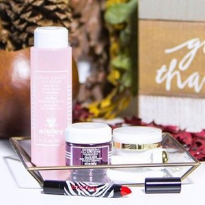 Up To 50% OffBeauty Sale @ Nordstrom