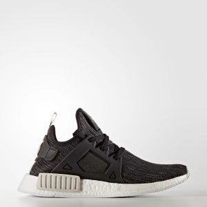 AdidasNMD_XR1 Primeknit Shoes
