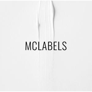 8.8折!€1309收Marmont限今天:MCLabels 秋季大促 宝格丽、Celine、Dior、Gucci等你收