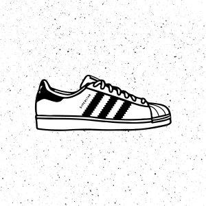 低至5折 Superstar$45开学季:adidas 运动鞋专场 收杨幂、陈奕迅同款