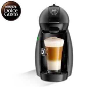 仅需$45 喝咖啡不费劲Nescafé Dolce Gusto Picolini 胶囊咖啡机