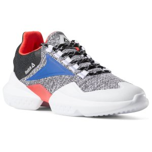 All for $34.99+Free ShippingSplit Fuel Shoes On Sale @ Reebok