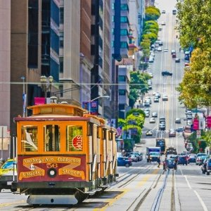 From $78San Francisco Hotels Good Price on Groupon