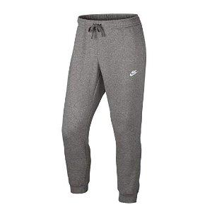 $29.99NIKE Sportswear Men's Club Joggers