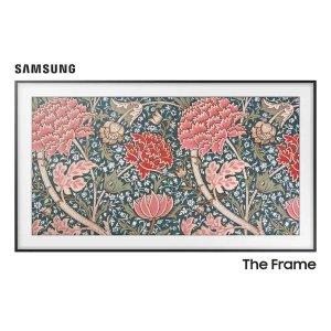 Samsung2019 The Frame 65