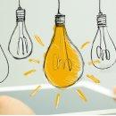 注册即送礼物卡  省钱不是梦独家:Econnex 在线电力燃气比价网站 省钱还送礼物卡