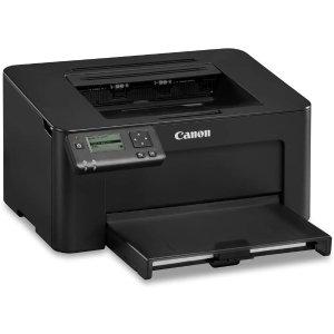 $129 可手机直连Canon LBP113w imageCLASS 无线激光打印机