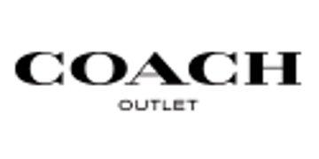 Coach Outlet CA