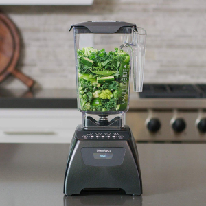 Blendtec Classic 5-Speed Blender