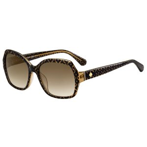 Today Only: Solstice Sunglasses Kate Spade Sunglasses Sale