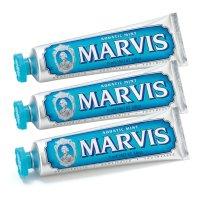 Marvis 牙膏(3x85ml)