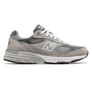 New BalanceMen's Classic 993 Running