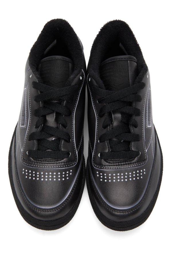 Reebok 合作款 Trompe 运动鞋