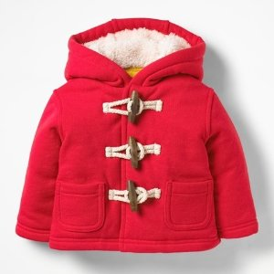 b9330d42f Kids Coats   Jackets   Mini Boden Up to 50% Off + Extra 20% Off ...