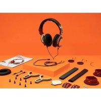 kiwico 自制耳机,适合年龄 14+