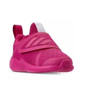 低至$20 包邮Nike、Adidas、New Balance 等儿童运动鞋特卖 成人可穿大童款