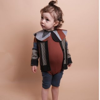 Up to 70% OffKid's Items Sale @ AlexandAlexa