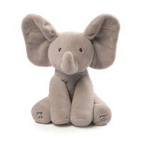 唱歌捉迷藏小象玩具