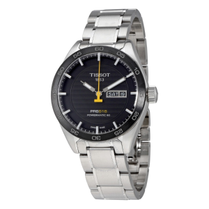 Up to 62% Off + Extra $10 OffDealmoon Exclusive: TISSOT PRS 516 Automatic Men's Watches