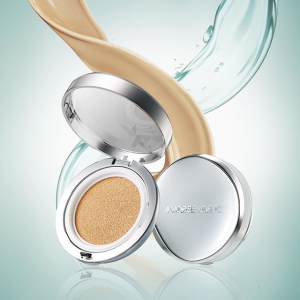 30% OffDealmoon Exclusive: AMOREPACIFIC Color Control Cushion Compact