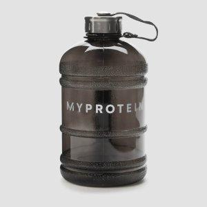 MYPROTEIN1/2加仑小水桶